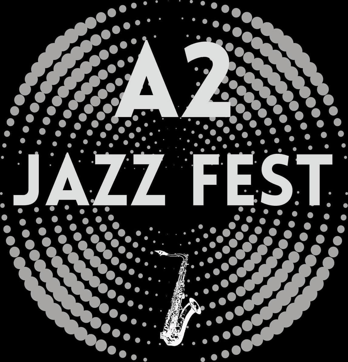 A2 Jazz Fest