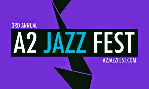 A2 Jazz Fest T Shirt Designs Are Out!