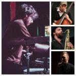 Artist Profile: Jon Taylor's Beam Songs