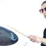 Artist Profile: Jesse Kramer