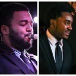 Artist Profile: Jordan Anderson's Soulful Tomorrow
