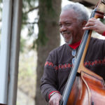 Artist Profile: Ron Brooks Quintet